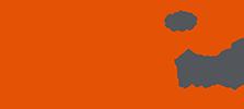 Logo DrieGastHuizen