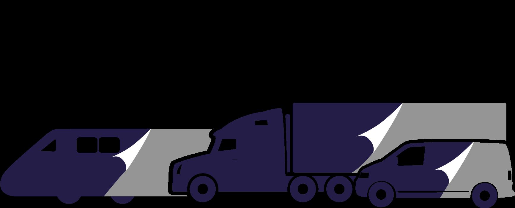 voertuigreclame