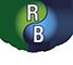 Logo Rentbusters