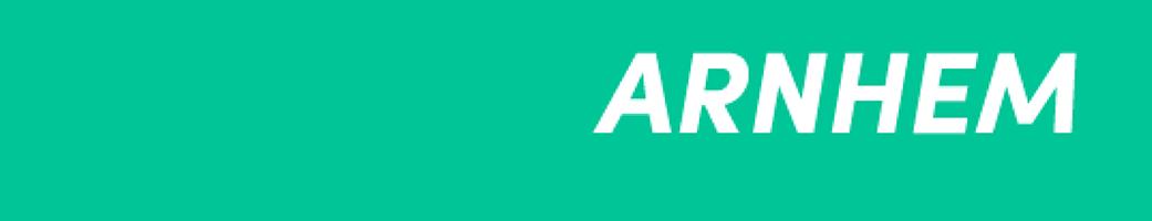 Sportbedrijf Anhem logo