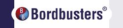 Bordbusters BV Logo