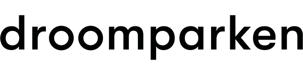 Droomparken logo