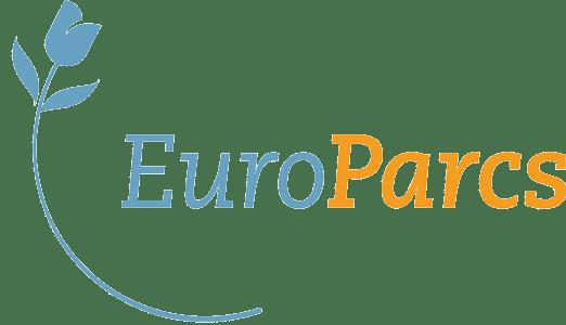 Europarcs logo