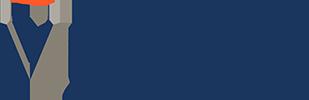 Vahali logo